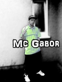 Profilový obrázek Mc Gabor *Fans*