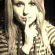 Profilový obrázek Aduschka
