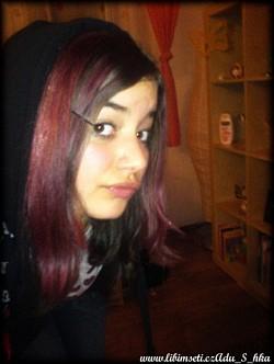 Profilový obrázek AduSh13