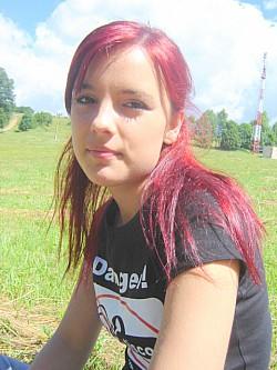 Profilový obrázek AduShKA_BB