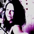 Profilový obrázek Aduš