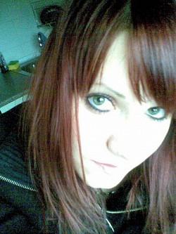 Profilový obrázek Adeelis