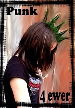 Profilový obrázek Adyx
