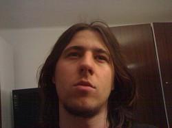 Profilový obrázek Adyz