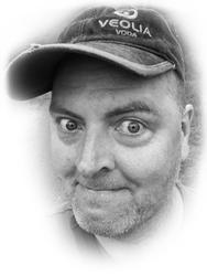 Profilový obrázek Jindřich Kubánek