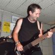 Profilový obrázek Tom Anthesis