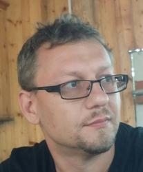 Profilový obrázek Colek76