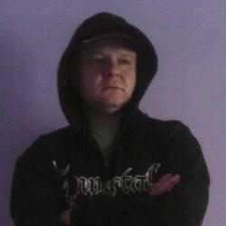 Profilový obrázek Morceghost
