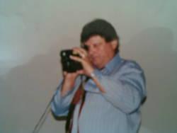 Profilový obrázek Smejo_1@azet.sk