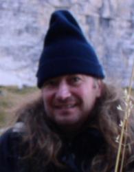 Profilový obrázek matyfaty