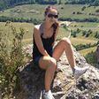 Profilový obrázek Lucinka Ivanyiova