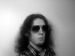 Profilový obrázek Haplo