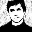 Profilový obrázek Ondřouš