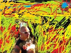 Profilový obrázek EL kepučo