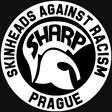 Profilový obrázek SHARP PRAGUE