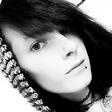 Profilový obrázek Daughter of Darkness