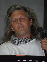 Profilový obrázek miramar