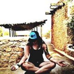 Profilový obrázek Monina