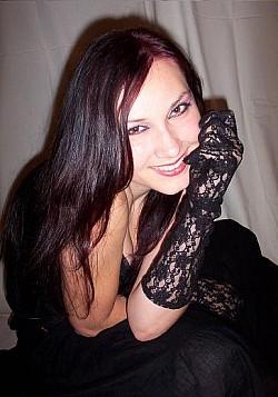 Profilový obrázek Aellin