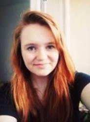 Profilový obrázek Eliss Elizabet