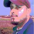 Profilový obrázek mirodz-Cmd