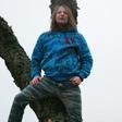 Profilový obrázek Punksosondrej