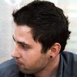 Profilový obrázek Michal999