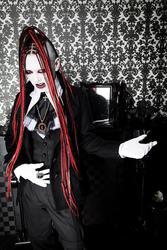 Profilový obrázek Diabolic-Tenshi