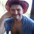 Profilový obrázek Brodňa