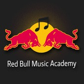 Profilový obrázek Redbull Music Academy