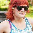 Profilový obrázek red2head