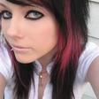 Profilový obrázek Jane Carrie
