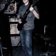 Profilový obrázek RockMarshall