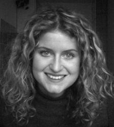 Profilový obrázek Marie