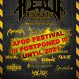 Profilový obrázek AFOD Fest