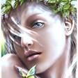 Profilový obrázek Aphrodite