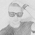 Profilový obrázek David Bolf