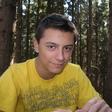 Profilový obrázek danny90