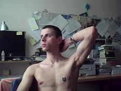 Profilový obrázek agatos