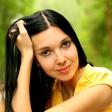 Profilový obrázek Agia