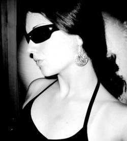 Profilový obrázek Agnes.Abraham