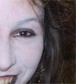 Profilový obrázek Agneska