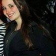 Profilový obrázek Agnezzka