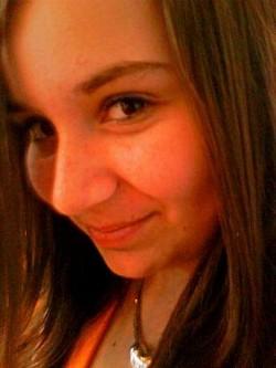 Profilový obrázek A.iNe.L
