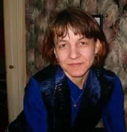 Profilový obrázek Aiou