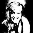 Profilový obrázek airiny