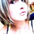 Profilový obrázek Aissa