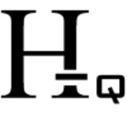 Profilový obrázek H-Q