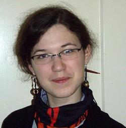Profilový obrázek ajalon