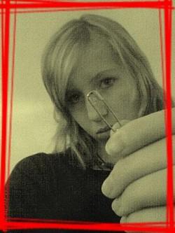 Profilový obrázek ajen.SKA